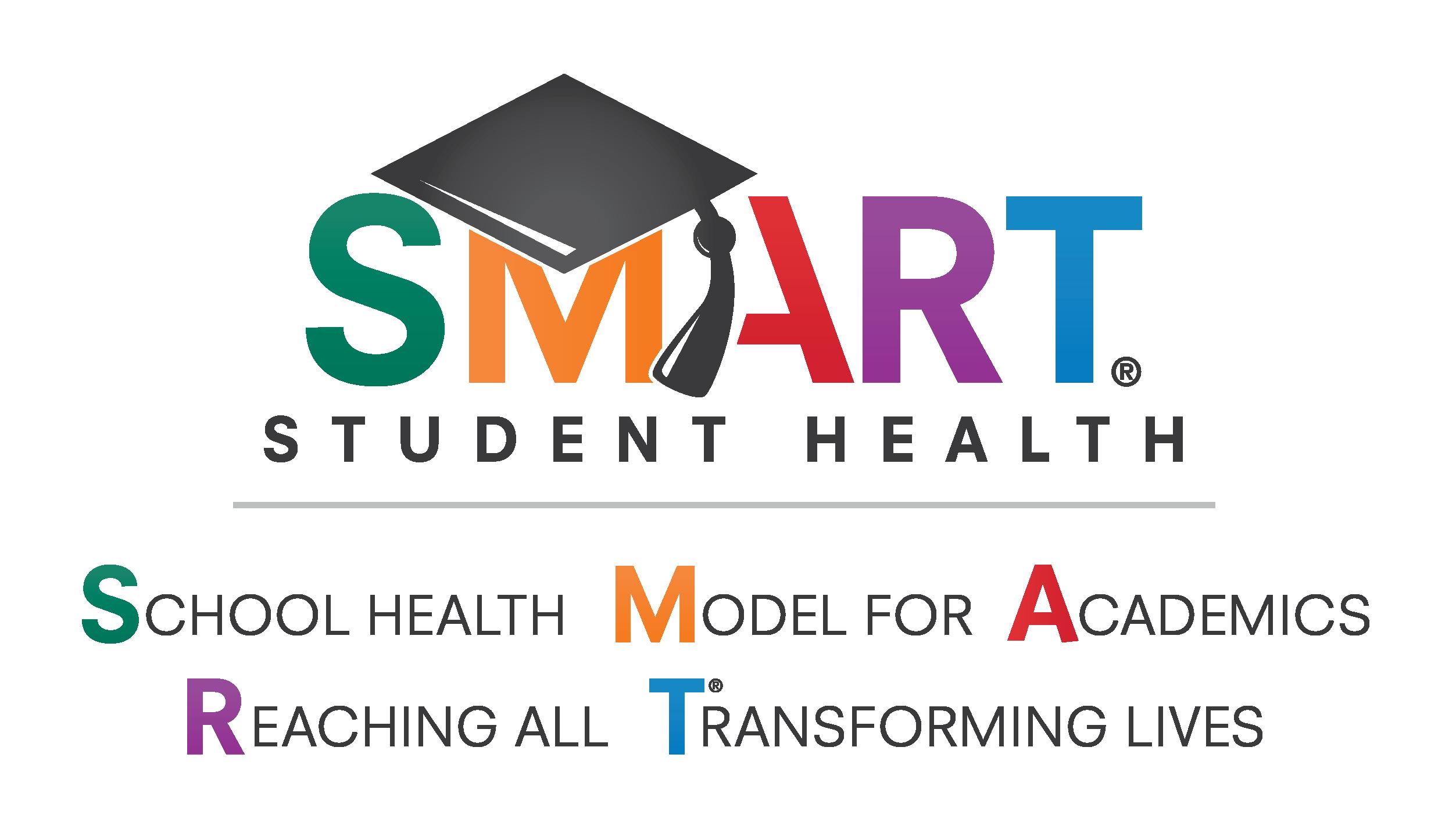 smart-acronymn-logo-